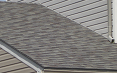 roofing photo #10