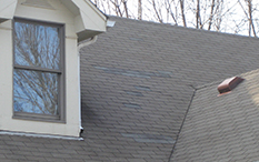 roofing photo #14