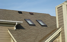 roofing photo #15