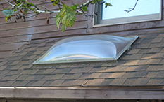 roofing photo #16
