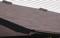 roofing photo #4