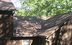 roofing photo #5