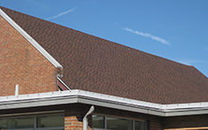roofing photo #6