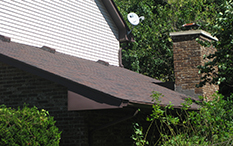 roofing photo #7