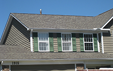 roofing photo #8