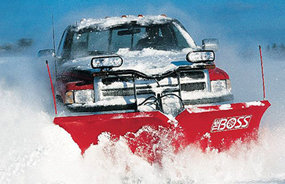 snow removal image 1