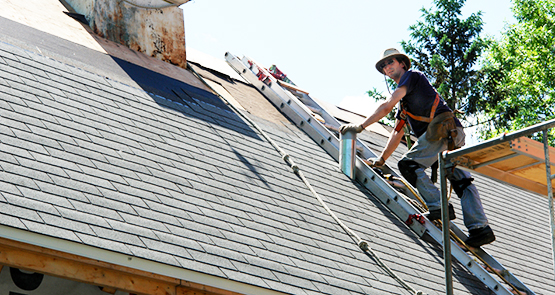 roofing image top